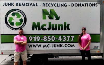 Business Junk Removal