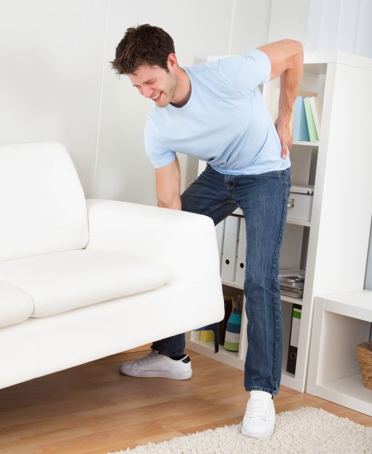 McJunk heavy junk removal tips