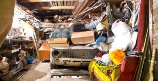 McJunk junk removal