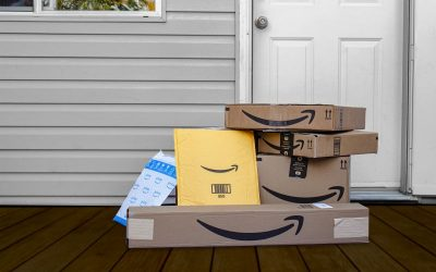 Got Cardboard Boxes Or Any Other Junk Piling Up On The Curb?