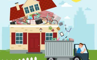 Dumpster Rental vs. Hiring a Junk Removal Company