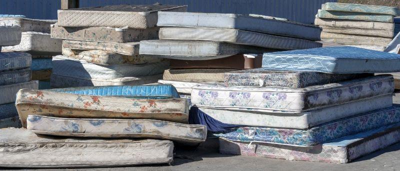 McJunk junk removal tips