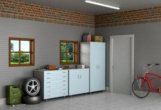 McJunk residential junk removal